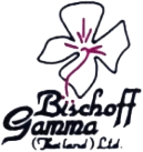 Bischoff Gamma (Thailand) Ltd. - Interchange 21
